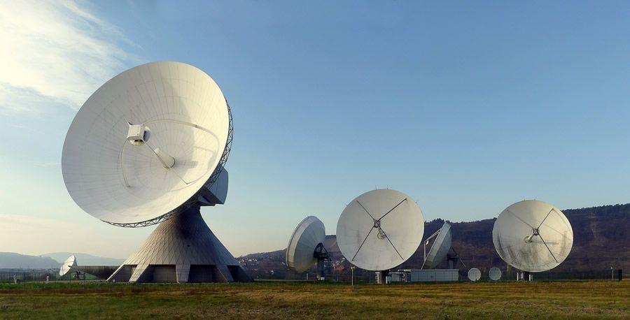 Los 7 Mejores Servicios de Radio Online