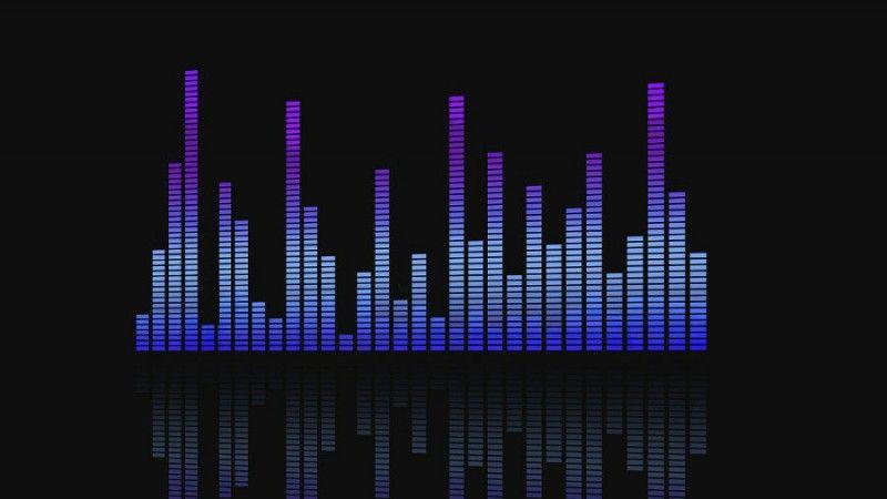 como relajarte gracias a la musica algoritmica