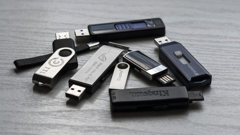 Etcher-una-forma-elegante-de-crear-un-USB-de-instalación