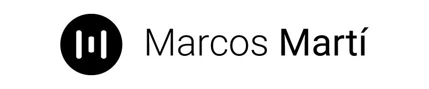 MarcosMarti.Org Retina Logo