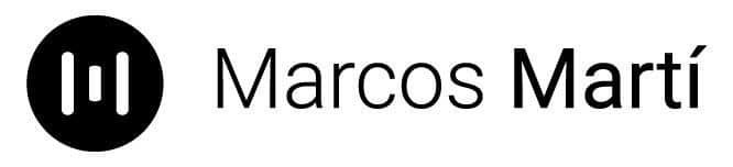 MarcosMarti.Org