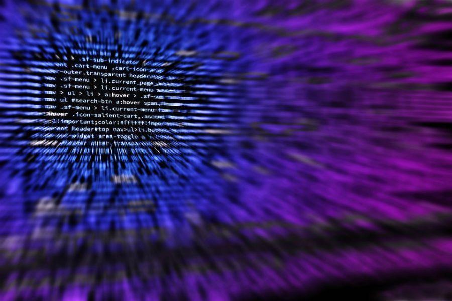 comandos basicos de linux
