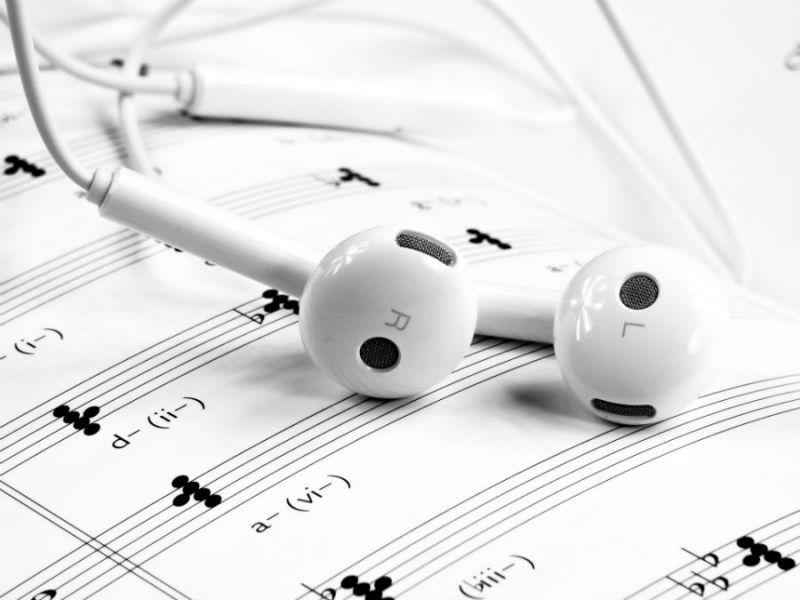hacer musica sin instalar programas