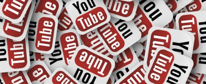 las nuevas medidas de youtube
