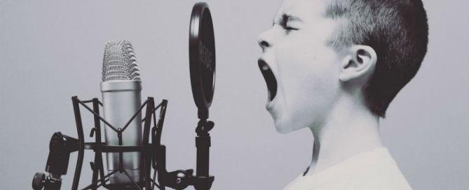ardour secuenciador de audio libre