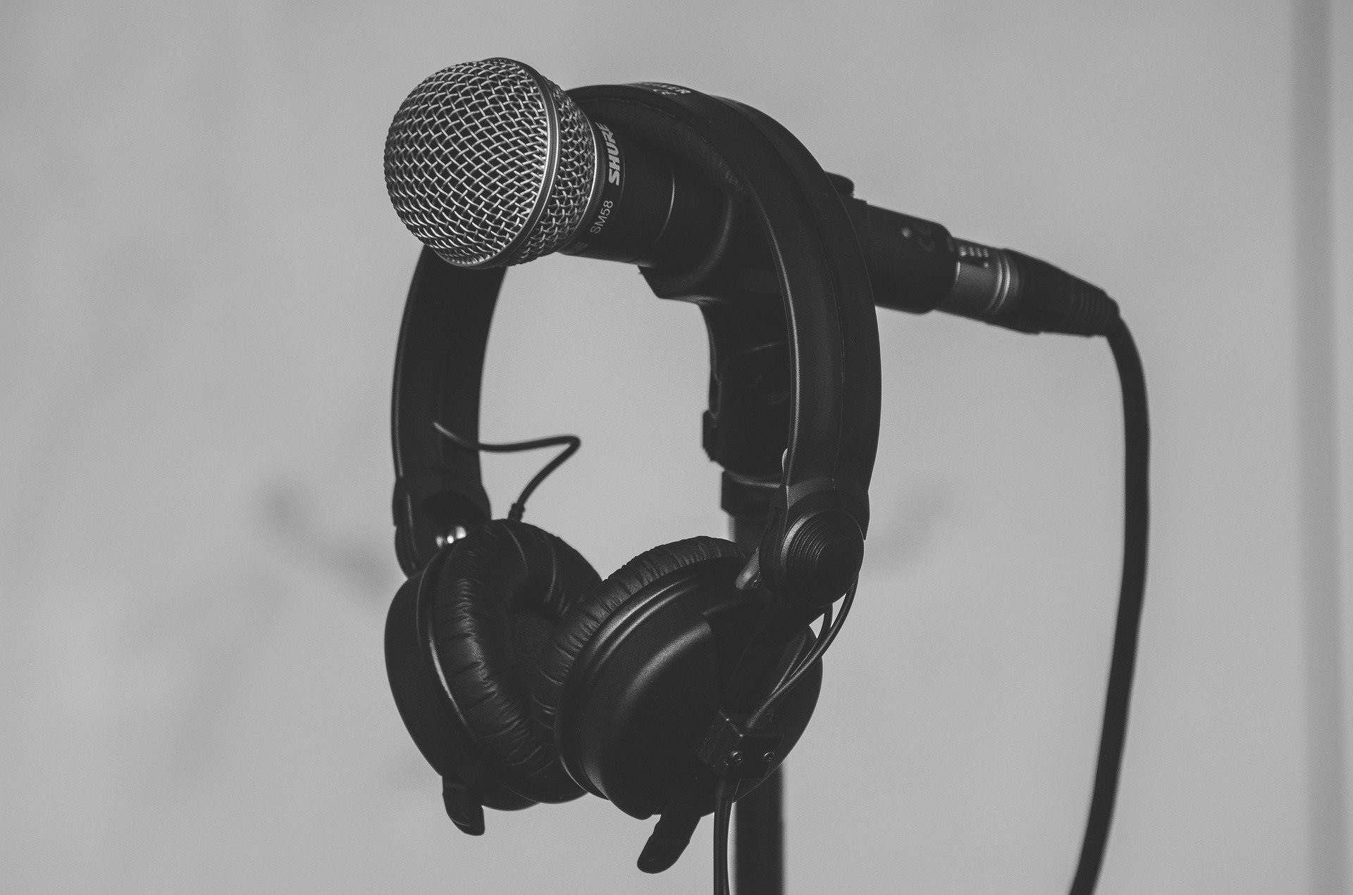 eliminar ruido de fondo microfono en linux