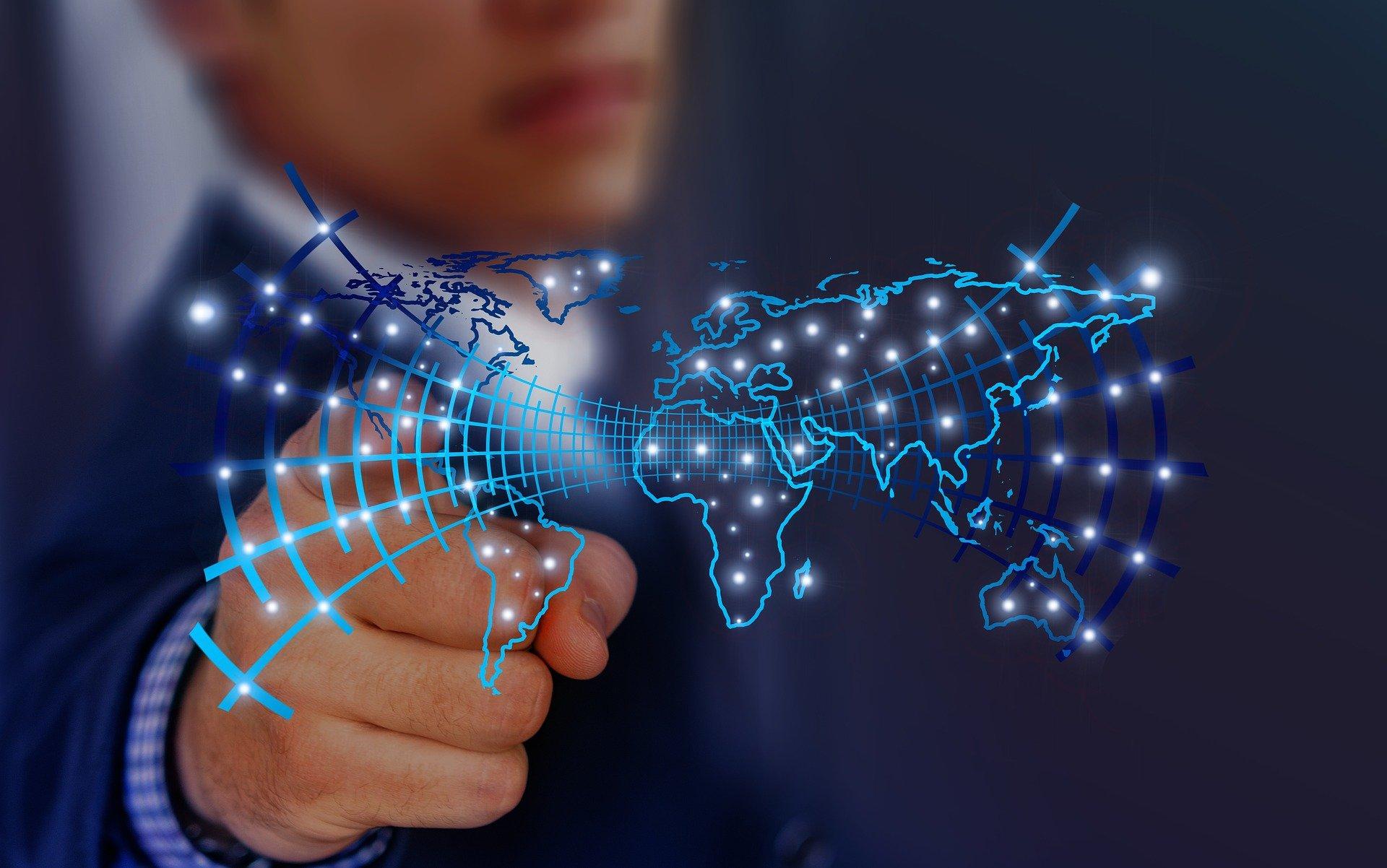 Cómo crear una máquina virtual en AWS (EC2)