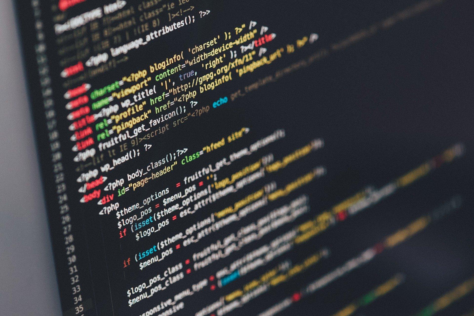 Cómo instalar un entorno de pruebas para WordPress